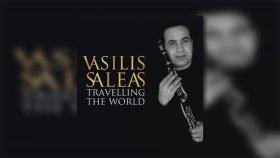 Vassilis Saleas - Orobroy
