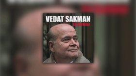 Vedat Sakman - Yani Yani