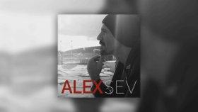 Alex - Aşkın Belamdır