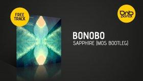 Bonobo - Sapphire
