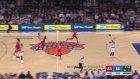 Carmelo Anthony'den Rockets'a 21 Sayı -  Sporx