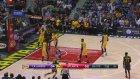 Dwight Howard'dan Lakers Potasına 31 Sayı - Sporx