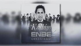 Enbe Orkestrası - Feat Jose Feliciano - Rain