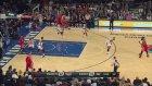 James Harden'dan Knicks Karşısında 30 Sayı, 15 Asist - Sporx