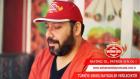 Onur Yalçın Feat Bayram Usta - Bayram Usta