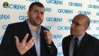 Alcatel, Yeni Telefonları IDOL 4 ve POP 4S'i Tanıttı