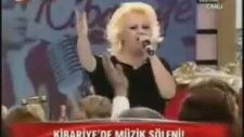Ayşe Mumcu-Çile bülbülüm çile