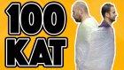Fırat Ve Melih'i 100 Kat Streç Filmle Kapladık - Yap Yap
