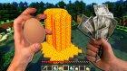 Minecraft Gerçekçi Rafadan Savaşları !!