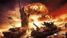 Rusya 3. Dünya Savaşına mı Hazırlanıyor? (Hacker'lar da İşin İçinde)