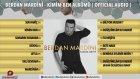 Berdan Mardini - Kimim Ben ( Full Album Dinle )