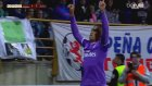 Cultural Leonesa 1-7 Real Madrid Cf Copa Del Rey Maç Özeti