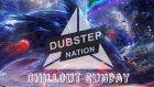 Sokko & Lyons And Focus Fire - Dreamcatcher ft. Dan Henig (Cherney Remix)