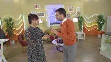 Aşk Doktoru Mehmet Coşkundeniz'den Nilgün Belgün'e Evlilik Teklifi