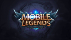 Mobile Legends Oynuyorum! Mobile Legends Nedir? Nasıl Oynanır!