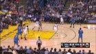 Russell Westbrook'un Golden State'e Attığı 20 Sayı - Sporx