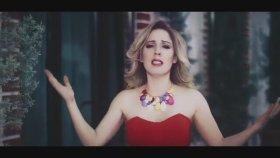 Sibel Yıldırım & İbrahim Erkal - İnsafsız (Bir Sana Yandım)
