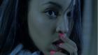 Tinashe - Nightride
