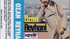 Aşık Reyhani - Ondört Yaşındaydım.