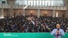 Cuma Hutbesi 4 Kasım 2016  - Trt Diyanet