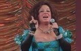 Huysuz Virjin'in Dilinden 90'ların Şarkıcıları