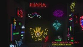 Kiiara - Dopemang (feat. Ashley All Day)