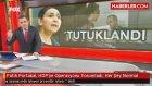 Fatih Portakal HDP'ye Operasyonu Yorumladı Her Şey Normal
