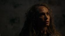 Van Helsing 1. Sezon 9. Bölüm Fragmanı