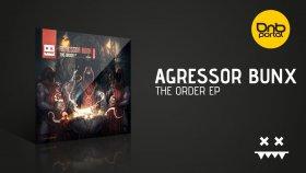 Agressor Bunx - Amnesia