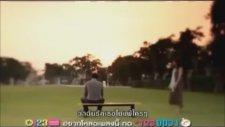 Ayrılık Kolaymı Senin Yanında Süper Şarkı Süper Klip
