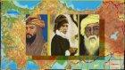 Kürtlerin Tarihi İlk Kürtler Ve Tarihte Kurulan Kürt Devletleri