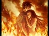 İlk Aşkım Değilsin Affet Son Aşkım Olurmusun