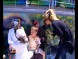 Uçuş Böceği - 31.05.2009 - Kanal 13 - Bölüm 4/8