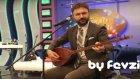 Ankaralı İbocan - Hüdayda & Kırşehirin Gülleri & Kulada Sevdiğim 2016