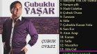 Çubuklu Yaşar - Çubuk Ovası / Full Albüm