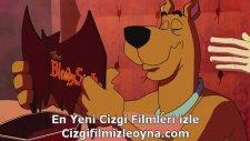 Scooby Doo Gizem Avcıları 3.Bölüm Hayalet Kamyonun Sırrı