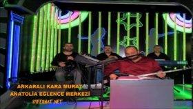 Ankaralı Kara Murat -  Badı Sabah & Sevdiğim Oy  - Popüler Türkçe Şarkılar