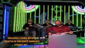 Ankaralı Kara Murat - Dayanamıyom (Deck Kayıt) - Popüler Türkçe Şarkılar