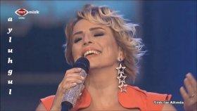 Ayşen Birgör - Gezdiğim Dikenli Aşk Yollarında - Fasıl Şarkıları