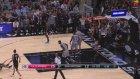 Blake Griffin'den Spurs Karşısında 28 Sayı