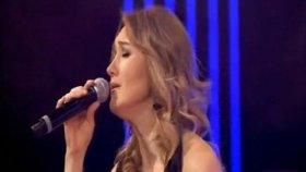 Çiğdem Yarkın - Esmerim Kıyma Bana- Fasıl Şarkıları