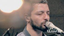 Mehmet Erdem - Hep Sonradan (Akustik)