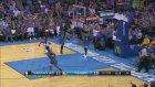 Russell Westbrook'tan Timberwolves'a 28 Sayı!