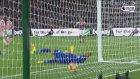 West Ham 1-1 Stoke City - Maç Özeti izle (5 Kasım 2016)