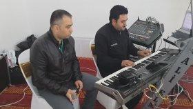 Ali Elmas - Dalımın Inciri