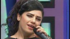 Ankaralı Hadise - Geliver (Canlı Performans)