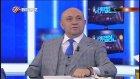Derin Futbol 16 Mart 2015 Part 1/4 - Beyaz TV
