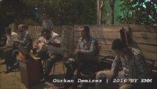 Gürkan Demirez - Ah Yalan Dünya & Dalımın İnciri
