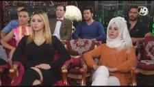 Mehdi Kuran'da Hangi Ayetlerde Geçmektedir. A9 Tv