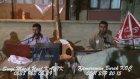 Ünal Kayık Dalımın İnciri Damar -Kameraman Burak Koç